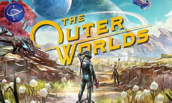 معرفی بهترین بازیهای رایانهای که در نیمه دوم سال عرضه میشوند