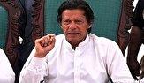 طالبان،مذاكرات،پاكستان،صلح،افغانستان