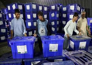 هشدار طالبان به معلمان و دانشجویان افغان: در انتخابات شرکت کنید جانتان را از دست میدهید