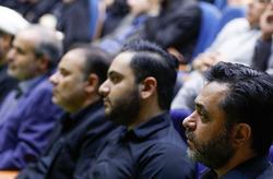 آخرین وضعیت دانشمند ایرانی محبوس در زندانهای آمریکا + جزئیات