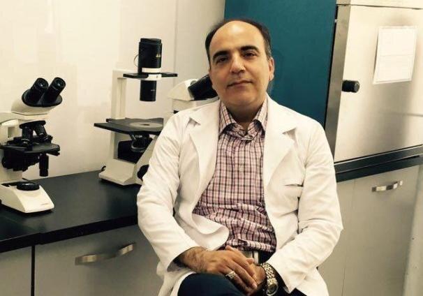 آخرین وضعیت دانشمند ایران محبوس در زندانهای آمریکا / تا کنون خبر از بهبود وضعیت جسمی وی به گوش نرسیده است