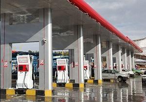 توزیع ۴۰ میلیون لیتر مواد سوختی در روستاهای هرمزگان