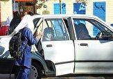 باشگاه خبرنگاران -۲ هزار خودرو سرویس مدارس دانش آموزان اردبیلی را جابجا میکنند