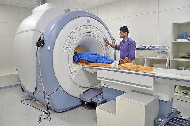 افزایش زمان استهلاک دستگاههای تصویربرداری پزشکی