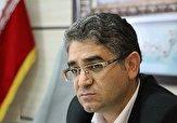 باشگاه خبرنگاران -صدور ۸۲ رای به تخلفات شرکتهای حمل و نقل در استان اردبیل
