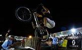 باشگاه خبرنگاران -دوچرخه سواری تریال چیست؟ + نکات آموزشی