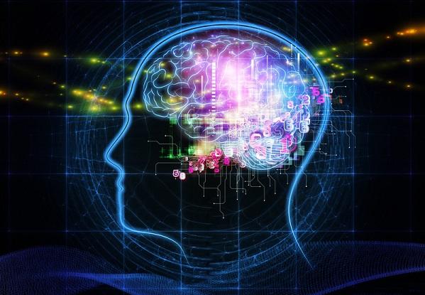 آیا میدانید؛ هوش مصنوعی چطور وارد عمل میشود و چه کاربردهایی دارد؟!