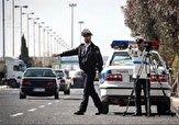 باشگاه خبرنگاران -محدویتهای ترافیکی رژه نیروهای مسلح در قزوین اعلام شد