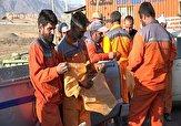 باشگاه خبرنگاران -برگزاری پویش مردمی مهر و پاکیزگی در بیرجند