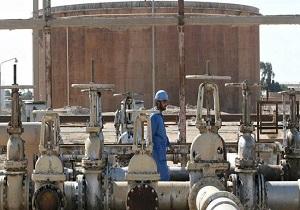 عربستان برای تامین کمبود عرضه نفتی خود چشم به خرید نفت خام از عراق دوخته است