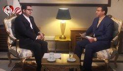 موسوی: دو سال با آمریکاییها مذاکره کردیم و این آمریکاییها بودند که میز مذاکره را ترک کردند/ توافق جدید جزء محالات است