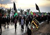 باشگاه خبرنگاران -زائران اربعین سفیران کشور ایران در عراق هستند