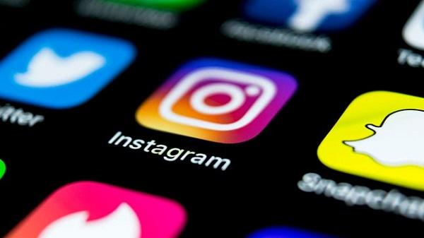 اینستاگرام پستهای مربوط به جراحیهای زیبایی و محصولات رژیمی را محدود میکند