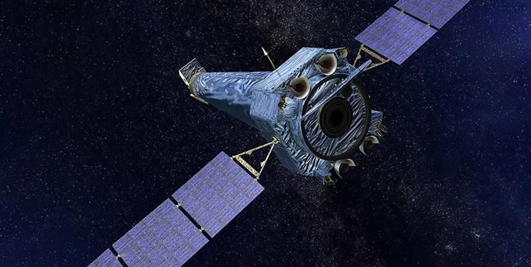 باشگاه خبرنگاران -«تلسکوپ جدید ناسا» از رازهای جهان پرده برمیدارد