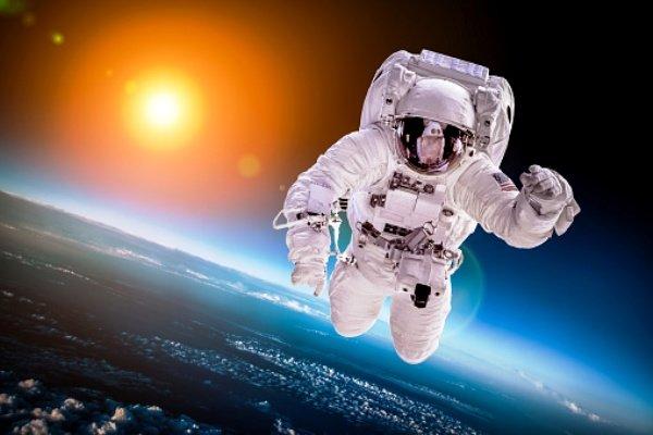 باشگاه خبرنگاران -تردید مدیر ناسا برای ارسال فضانورد به ماه در ۲۰۲۴