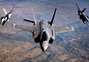 نقض حریم هوایی لبنان از سوی هواپیماهای رژیم صهیونیستی