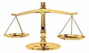 شرایط آزادی مشروط برای محکومان به حبس