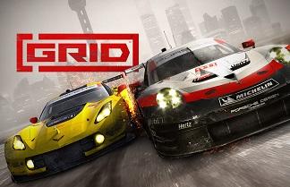 تریلر نسخه ریبوت بازی Race Driver: Grid منتشر شد