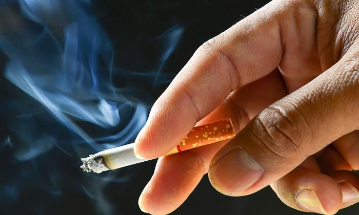 باشگاه خبرنگاران -درباره خطرات انواع دود سیگار؛ از دست اول تا دست سوم!