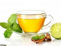 سریعترین درمان سرماخوردگی را از این اکسیر طبیعی بخواهید