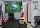 باشگاه خبرنگاران -افتتاح مرکز مشاوره حقوقی رایگان در آمل/ شمار کانونهای حقوقی بسیج کشور به ۲۰۰ واحد افزایش یافت