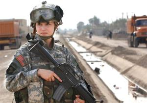 ۲۰ درصد از زنان ارتش آمریکا قربانی خشونت جنسی هستند