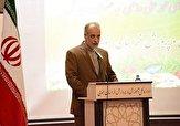 باشگاه خبرنگاران -ترویج شعائر الهی نخستین قدم در مسیر تعلیم و تربیت اسلامی