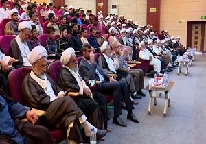 اخلاص،اصلیترین محور تحصیل علوم دینی است