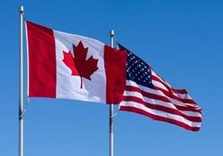 ناگفتههایی از ماجرای مصادره اموال ایران به دست آمریکا و کانادا + فیلم