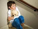 باشگاه خبرنگاران -علت بیقراری کودک هنگام مدرسه رفتن چیست؟/ اختلال اضطراب جدایی در کودکان را بشناسید