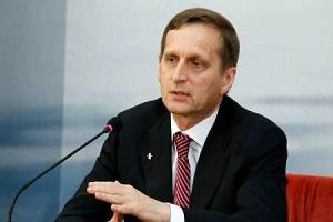 مقام روس: نمی توان ایران را مسئول حمله به آرامکو معرفی کرد