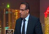 باشگاه خبرنگاران -تحقیر سعودیها توسط کارشناس شبکه الجزیره/ عربستان یک ببر کاغذی است + فیلم