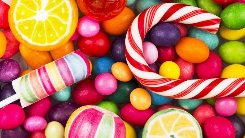 اثرات نامطلوب شیرینی ها بر پوست را بشناسید/ راهکارهایی  ساده و ارزان برای تقویت هوش/ چرا پلاستیکها برای بدن مضرند؟
