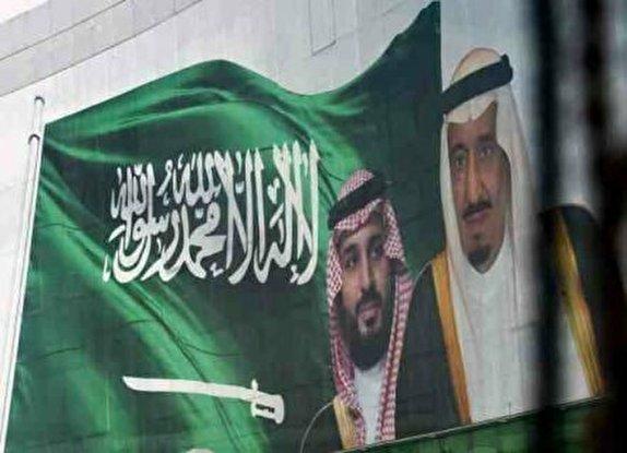 باشگاه خبرنگاران -فرانس پرس: دو میلیون کارگر خارجی عربستان را به دلیل شرایط نامطلوب اقتصادی آن ترک کردند