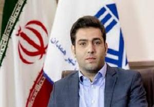 پیگیری راهاندازی دفتر منطقهای یونسکو در همدان
