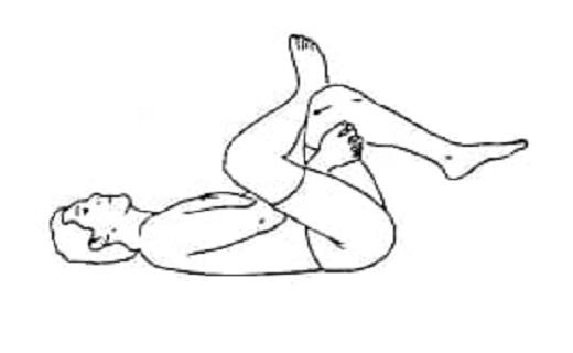 چگونه اسپاسم و درد ناشی از سندروم پیریفورمیس را از بین ببریم؟ / سندرومی در کمین زنان کارمند
