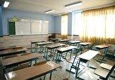 باشگاه خبرنگاران -راه اندازی ۹۰ مدرسه شبانهروزی در لرستان