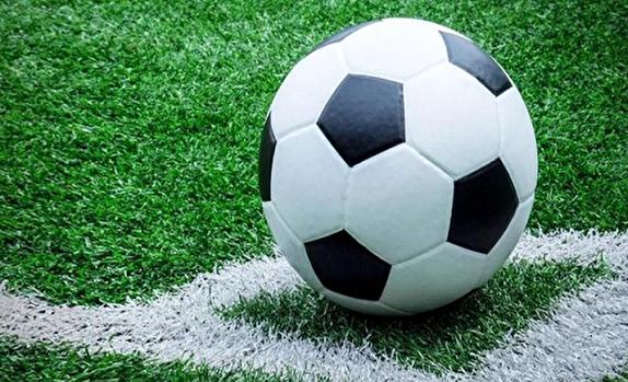 باشگاه خبرنگاران -پیروزی سه گله شهید قندی در گام اول