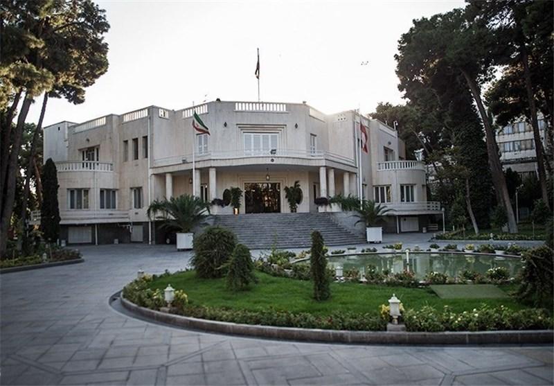 از برگزاری پنجمین نشست رؤسای جمهوری ایران، روسیه و ترکیه تا ثبت نام ۶۱۰ هزار زائر در سامانه سماح