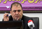 باشگاه خبرنگاران -آغازعملیات عمرانی دو مدرسه ۶ کلاسه بافق در ماه آینده