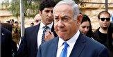 باشگاه خبرنگاران -خبرگزاری فرانسه: نتایج انتخابات اسرائیل مؤید بنبست سیاسی است