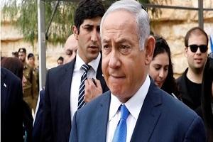 خبرگزاری فرانسه: نتایج انتخابات اسرائیل مؤید بنبست سیاسی است
