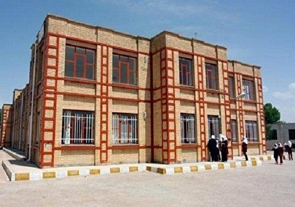 باشگاه خبرنگاران -گاز برخی مدارس کهگیلویه قطع شده است