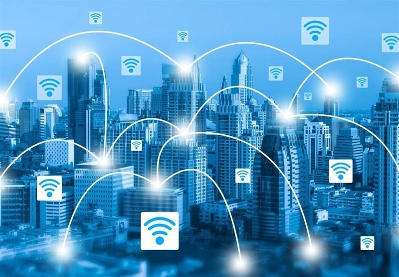 بیش از ۸۴ درصد روستاهای ایلام به اینترنت پر سرعت متصل است