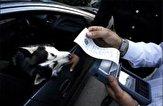 باشگاه خبرنگاران -افزایش ۱۰ برابری نرخ جریمههای تخلفات رانندگی در هند + فیلم