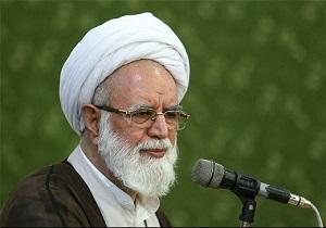 کشورهای مستکبر جهان جراًت تجاوز به ایران را ندارند