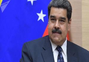 پسکوف:مادورو به روسیه سفر میکند