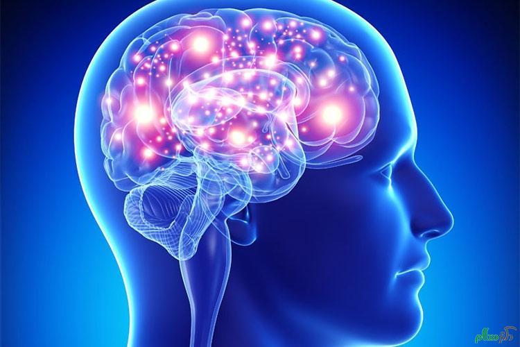 ساعت۲۰/اختلال ژنتیکی که به مغز فرد آسیب می رساند