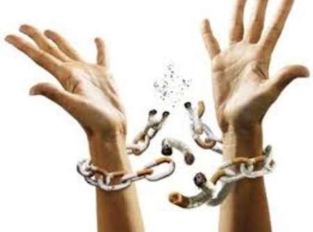 کاهش ۲۲ درصدی آمار اعتیاد در سنقر و کلیایی