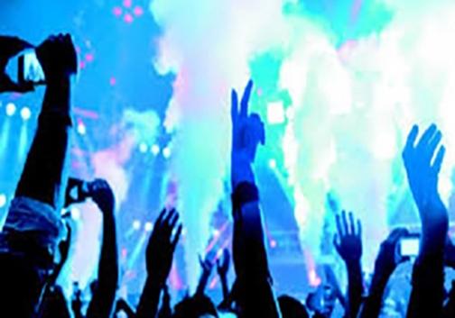 نگاهی گذرا به مهمترین رویدادهای شنبه ۲ شهریورماه در مازندران